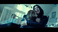 Los recuerdos de Snape en 'Harry Potter y las Reliquias de la Muerte, Parte 2' - Muerte de Lily