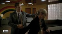Sneak Peek 'Better Call Saul' Temporada 3