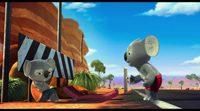 https://www.ecartelera.com/videos/trailer-espanol-blinky-bill-koala/