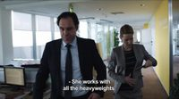 https://www.ecartelera.com/videos/toni-erdmann-trailer-ingles/