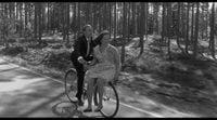 Tráiler subtitulado 'El día más feliz en la vida de Olli Mäki'