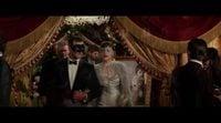 https://www.ecartelera.com/videos/spot-espanol-cincuenta-sombras-mas-oscuras-2/