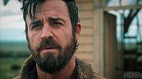 Teaser Tráiler 'The Leftovers' Temporada 3