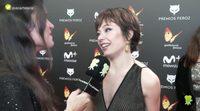Premios Feroz 2017: ¿Cuál ha sido la crítica que más ha marcado la carrera de nuestros famosos?