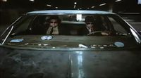 'The Blues Brothers' 1980 Original Trailer