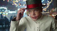 Tráiler inglés 'Gotham' Temporada 3: Jerome White Band