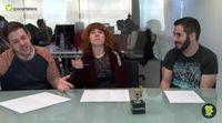 eCatfight: Nominaciones a los Oscar 2017