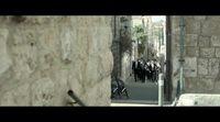 Tráiler español 'El balcón de las mujeres'