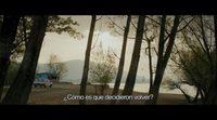 Tráiler subtitulado 'Bajo el sol'