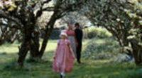 https://www.ecartelera.com/videos/trailer-bright-star/