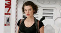 https://www.ecartelera.com/videos/trailer-resident-evil-4/