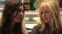 https://www.ecartelera.com/videos/trailer-you-again/