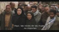 https://www.ecartelera.com/videos/trailer-verdad-soraya-m/