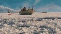 https://www.ecartelera.com/videos/trailer-las-cronicas-narnia-travesia-del-viajero-del-alba-2/