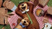 https://www.ecartelera.com/videos/trailer-oso-yogui/