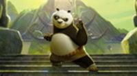 https://www.ecartelera.com/videos/teaser-trailer-kung-fu-panda-2/
