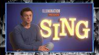 Taron Egerton quiere un crossover entre 'Kingsman' y 'Deadpool'
