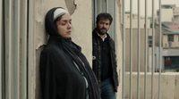 https://www.ecartelera.com/videos/trailer-subtitulado-espanol-el-viajante/
