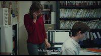 Tráiler subtitulado al español 'La chica desconocida'