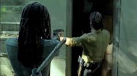 Teaser 'The Walking Dead' Temporada 7 Midseson Premiere