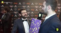 https://www.ecartelera.com/videos/ganadores-premios-goya-2017-reportaje/