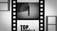 Top 5 Taquilla USA del 3 al 5 de febrero 2017