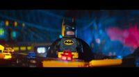 Tráiler español 'Batman: La LEGO película' #6