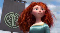 Campaña publicitaria Disney - Sueña a lo grande, Princesa