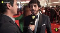 Premios Goya 2017: ¿Qué película recomiendan los famosos a Rajoy para que vea cine español?