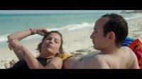 Clip español 'Hedi': Lo conseguirás si te empeñas