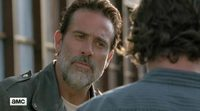 'The Walking Dead' - Scott M. Gimple explica las comunidades