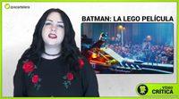 https://www.ecartelera.com/videos/videocritica-batman-la-lego-pelicula/