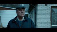 https://www.ecartelera.com/videos/trailer-subtitulado-un-hombre-llamado-ove/