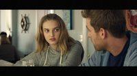 https://www.ecartelera.com/videos/clip-espanol-lo-que-de-verdad-importa-3/