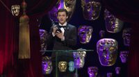 Discurso de Tom Holland en los BAFTA 2017