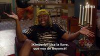 Teaser 'Unbreakable Kimmy Schmidt' Temporada 3