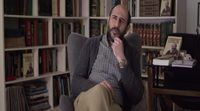 https://www.ecartelera.com/videos/hazlo-como-hombre-teaser-oficial/