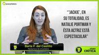 https://www.ecartelera.com/videos/videocritica-jackie/
