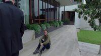 https://www.ecartelera.com/videos/trailer-original-song-to-song/