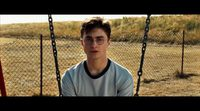 "'Harry Potter': La saga completa pronunciando sólo ""Harry Potter"" - por Flater y FoxAndWolf"
