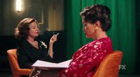 Promo 'Feud: Bette and Joan': Divan #14