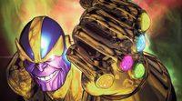Sneak Peek de la Fase 3 de Marvel