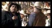 https://www.ecartelera.com/videos/trailer-el-ocaso-del-cazador-2/