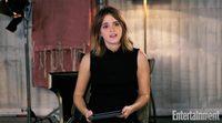 Emma Watson responde a las adorables preguntas de los niños sobre 'La Bella y la Bestia'