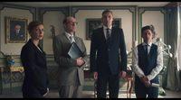 https://www.ecartelera.com/videos/trailer-ingles-el-rey-de-los-belgas/