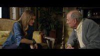 Tráiler español 'El Sr. Henri comparte piso'