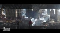 Trailer Honesto 'Doctor Strange'