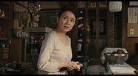 Tráiler español 'Maravillosa familia de Tokio' #1