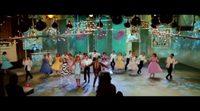 Escena musical final de 'Hairspray'