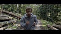 https://www.ecartelera.com/videos/trailer-subtitulado-ingles-9-meses-keeper/